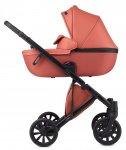 Anex Combi E/Type Kinderwagen Incl. Tas en Beenkap