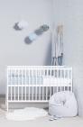 Babydump Collectie Bedtextiel