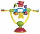 Speelgoed Kinderstoelen