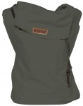 ByKay Click Carrier Classic Steel Grey
