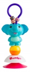 Bumbo Suction Toy Enzo de Olifant