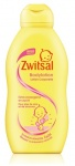 Zwitsal Bodylotion 200 ml