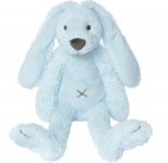 Happy Horse Rabbit Richie Big Blue 58 cm