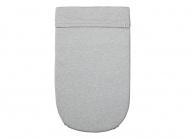 Joolz Essentials Laken Grey Melange
