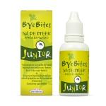 HeltiQ Bye Bites Na De Steek Junior Druppels