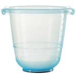Tummy Tub Blue