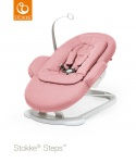 Stokke® Steps™ Bouncer Pink