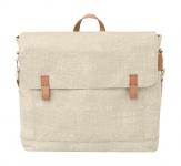 Maxi-Cosi Modern Bag Nomad Sand