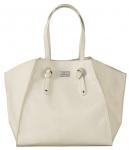 Isoki Easy Access Tote Bag Brighton