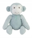 Happy Horse Monkey Marlo Lagoon No.1 17 cm