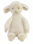 Happy Horse Lamb Leo No.1 30 cm