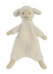 Happy Horse Lamb Leo Tuttle 23 cm