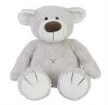 Happy Horse Bear Baggio No.1 22 cm