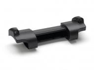 Bugaboo Donkey2/3 Adapter Voor Comfort Meerijdplankje