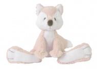 Happy Horse Fox Foxy No.2 32 cm