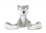 Happy Horse Fox Felix No.1 22 cm
