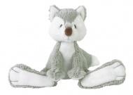 Happy Horse Fox Felix No.2 32 cm