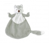 Happy Horse Fox Felix Tuttle 30 cm