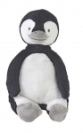 Happy Horse Penguin Puca No.1 30 cm