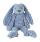 Happy Horse Rabbit Richie Deep Blue 38 cm
