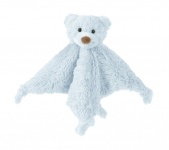 Happy Horse Bear Boogy Blue Tuttle 25 cm