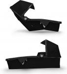 Joolz Geo2 Uitbreidingsset Tailor Black / Zwart Frame
