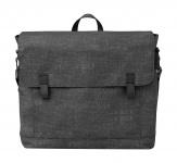 Maxi-Cosi Modern Bag Nomad Black
