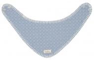 Koeka Mini Slab Antwerp  Soft Blue
