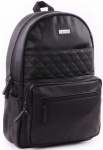 Kidzroom Diaperbackpack Popular Pip Black