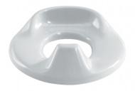 Bébé-Jou Toiletverkleiner Uni Grey