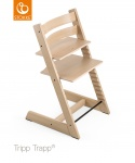 Stokke® Tripp Trapp® Oak Naturel