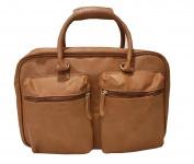Ralph Boyer Bag Beau Cognac