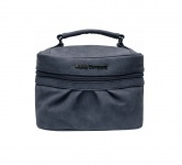 Little Company Beautycase Emily Navy