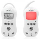Topcom KS-4222 Digitale Babyfoon