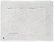 Jollein Boxkleed Confetti Knit Naturel 80 x 100 cm