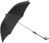 Dubatti One Parasol Black