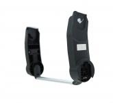 Joolz Hub Adapter tbv Maxi-Cosi