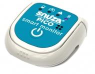 Snuza Pico Baby Bewegingsmonitor