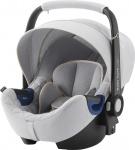 Römer Baby-Safe2 i-Size Nordic Grey