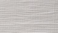 Cottonbaby Wieglaken Soft Lichtgrijs  75 x 90 cm