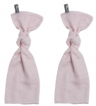 Baby's Only Swaddle Classic Roze 70 x 70 cm