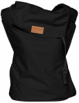 ByKay Click Carrier Classic Black