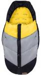 Mountain Buggy Sleeping Bag Cyber