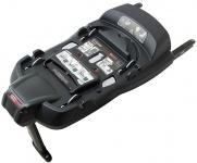 BeSafe iZi Modular i-Size Base Black