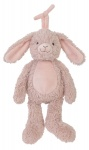 Happy Horse Rabbit Rosi Musical 26 cm