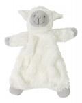 Happy Horse Lamb Louis Tuttle 22 cm