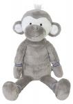 Happy Horse Monkey Mateo 40 cm