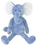 Happy Horse Elephant Emoji 40 cm