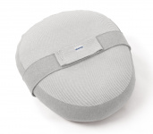 Doomoo Buddy Relax Cover Classic Grey