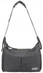 Babymoov Urban Bag Black